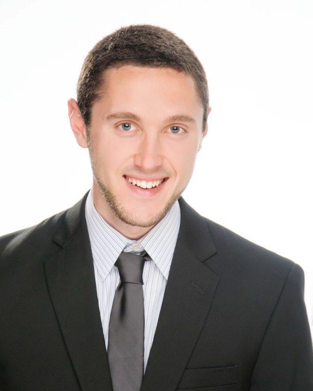 Image of Alex Furfaro, Owner of Alex Furfaro SEO Consulting
