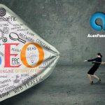 Google Ranking Factors for SEO