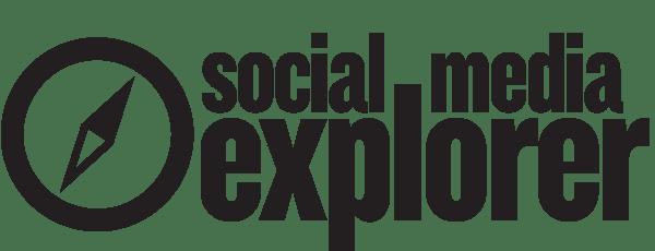 Social Media Explorer