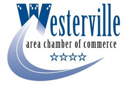 Westerville Chamber of Commerce Logo
