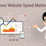 increase website speed for seo